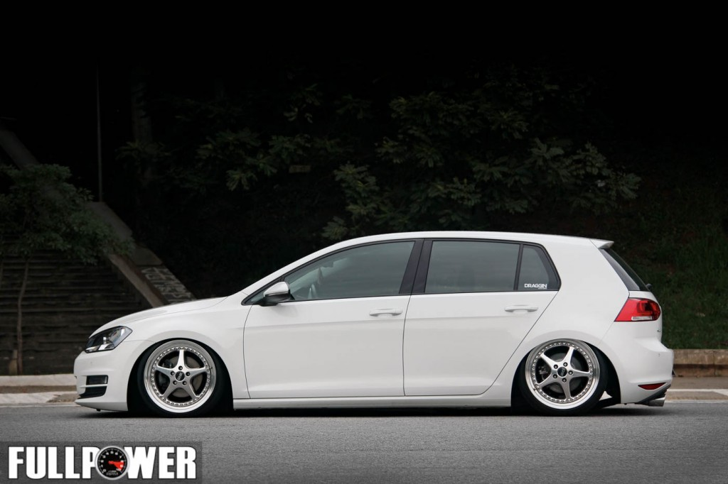 tecnica-rodas-fullpower-9028