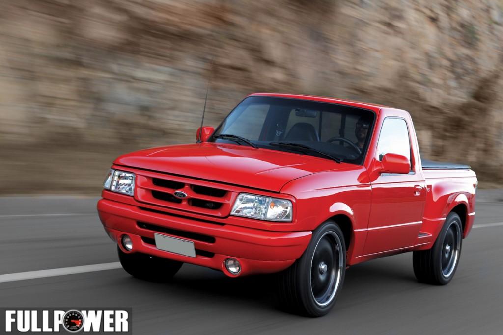 ranger-v8-fullpower-17