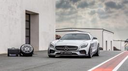 2017-luethen-motorsport-mercedes-amg-gt-static-1-1280x800