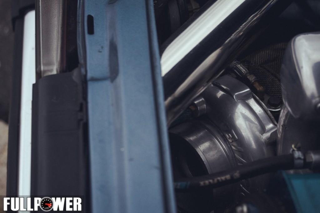 parati-turbo-fullpower-10