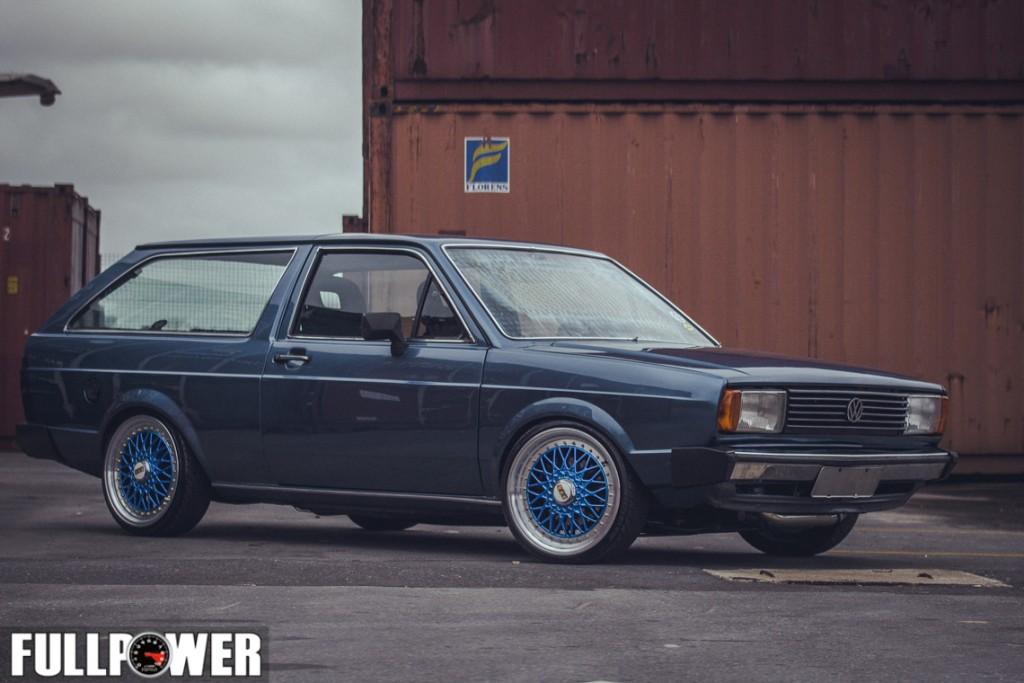 parati-turbo-fullpower