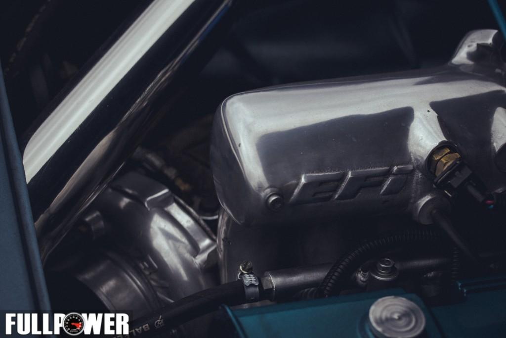 parati-turbo-fullpower-11