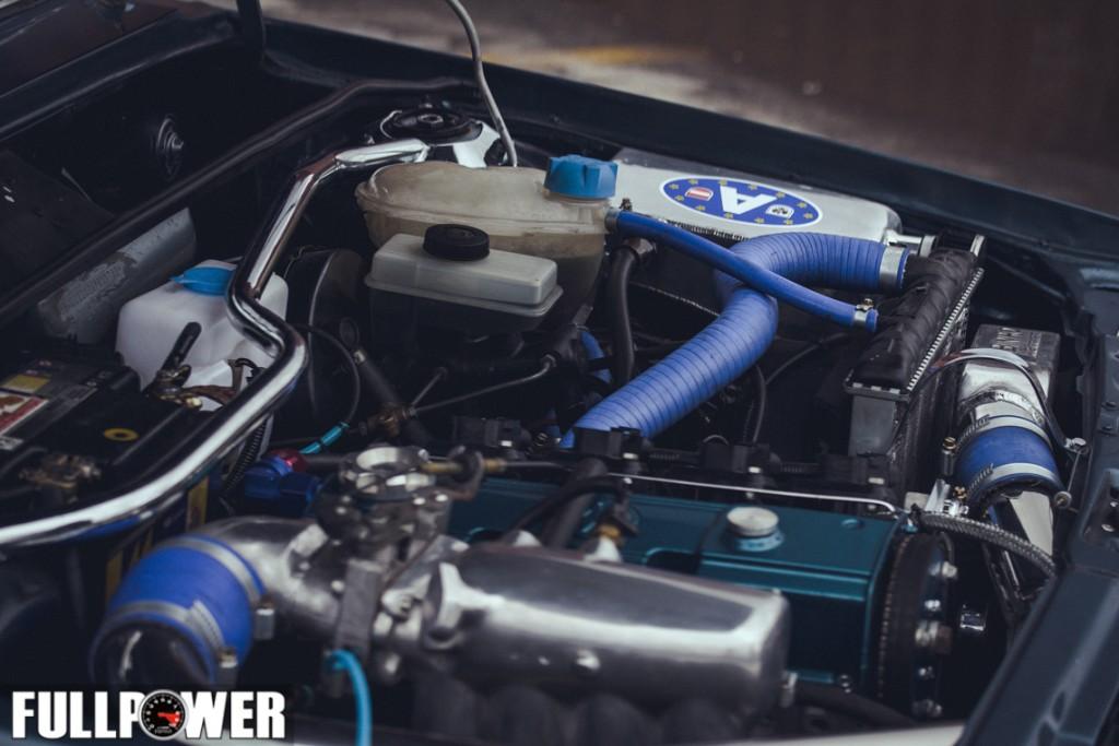 parati-turbo-fullpower-12