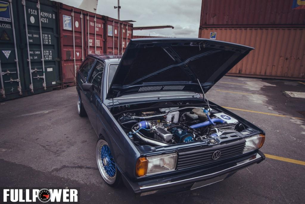 parati-turbo-fullpower-15