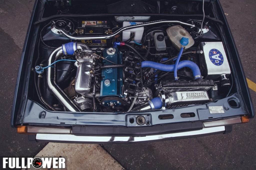 parati-turbo-fullpower-16