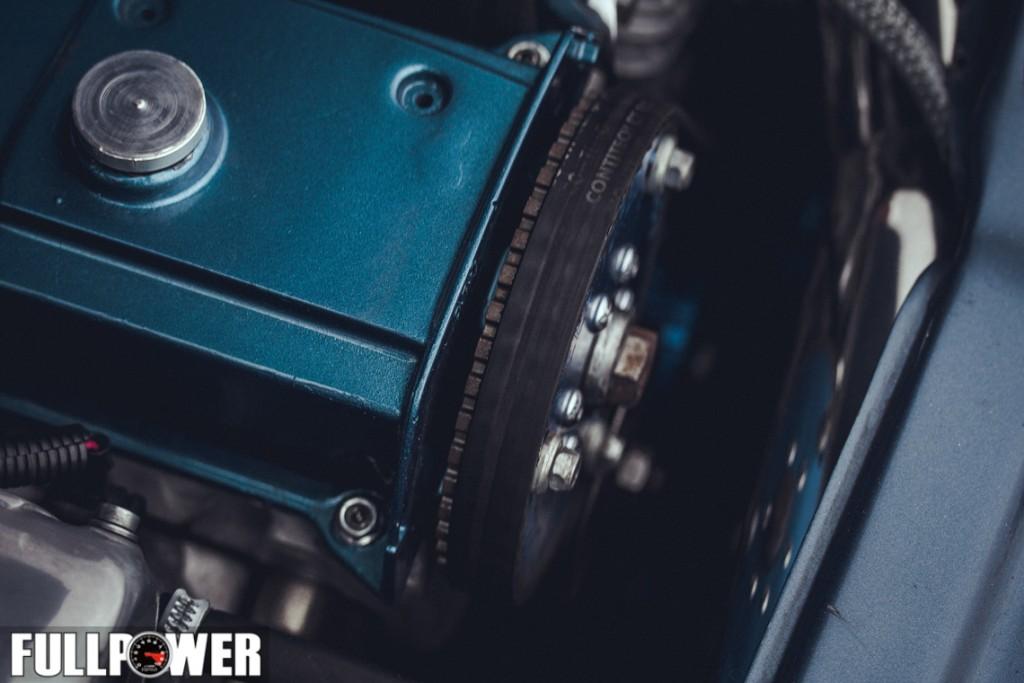 parati-turbo-fullpower-19