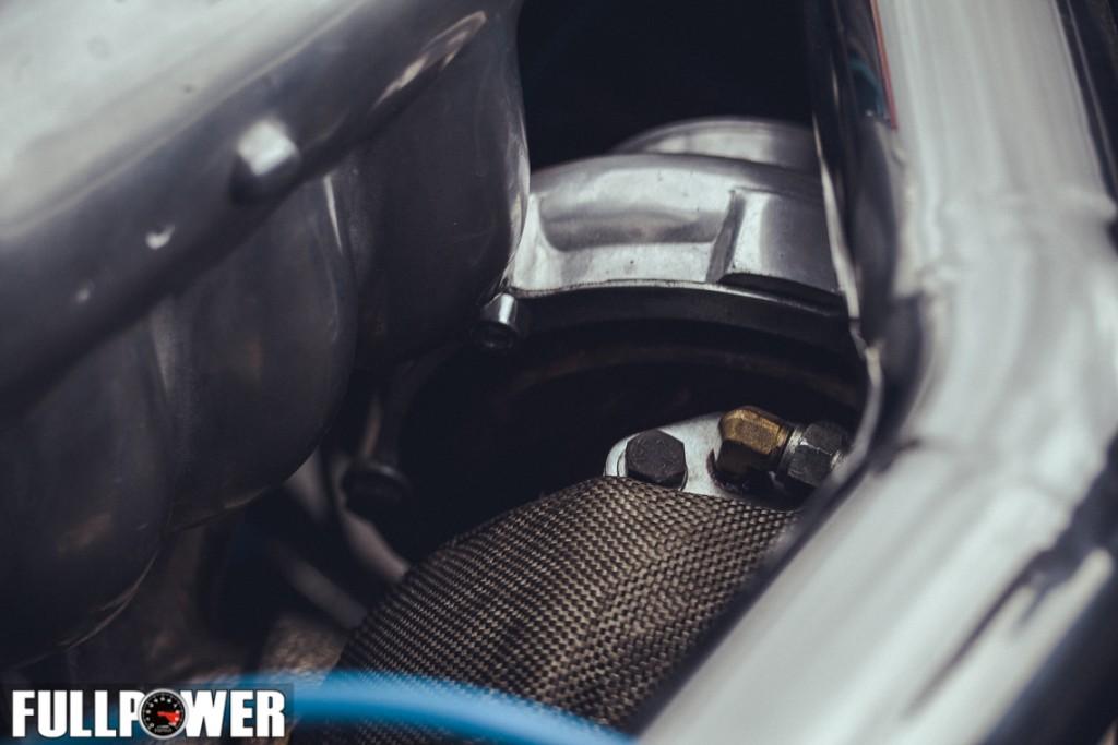 parati-turbo-fullpower-21
