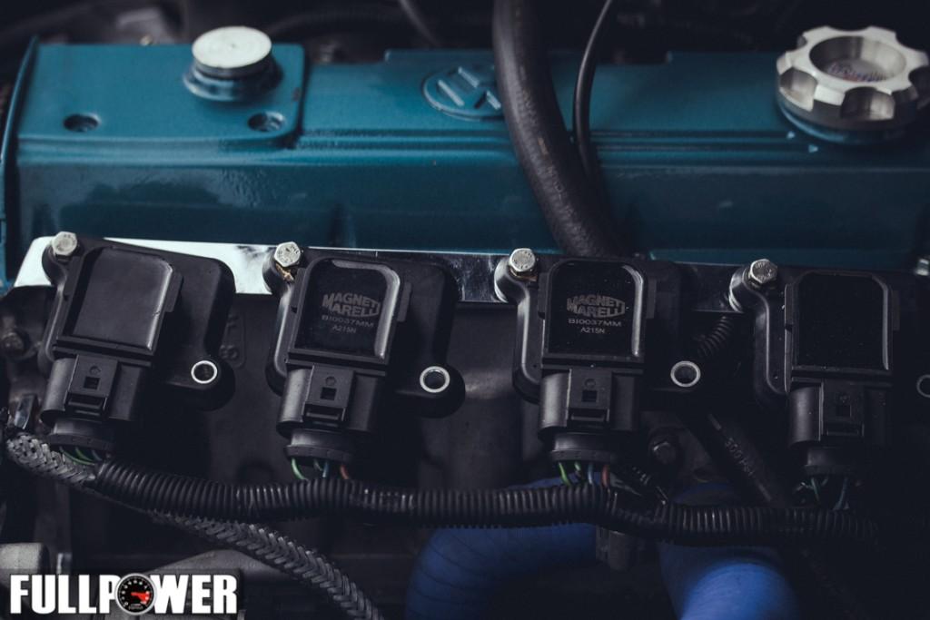 parati-turbo-fullpower-23