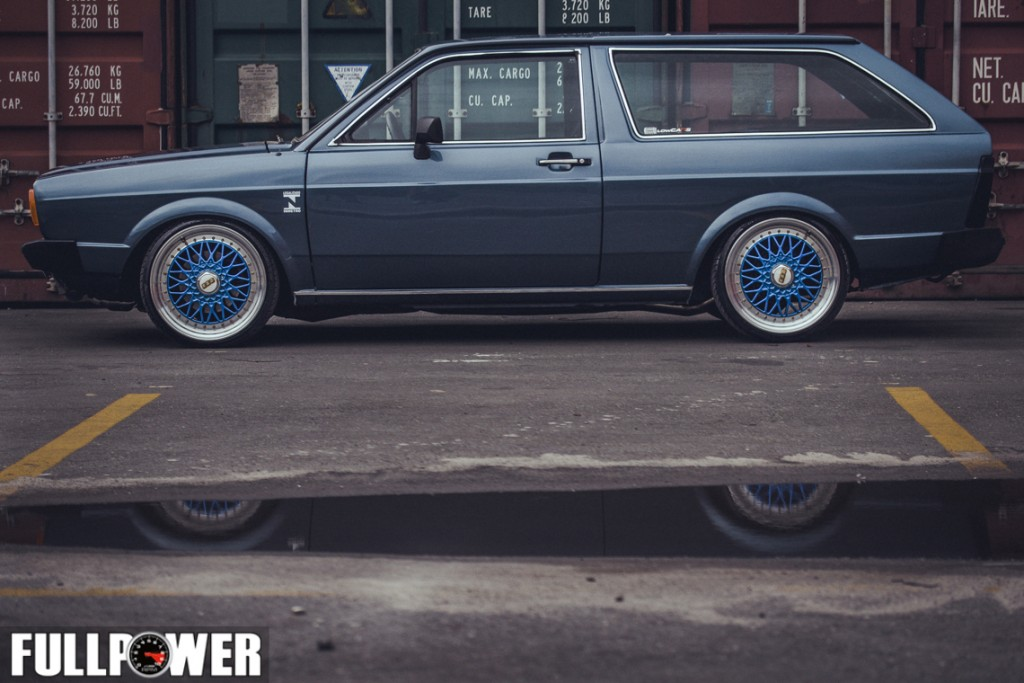 parati-turbo-fullpower-28