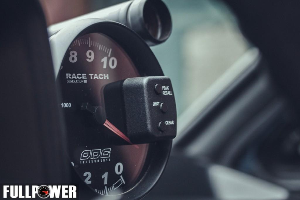 parati-turbo-fullpower-32