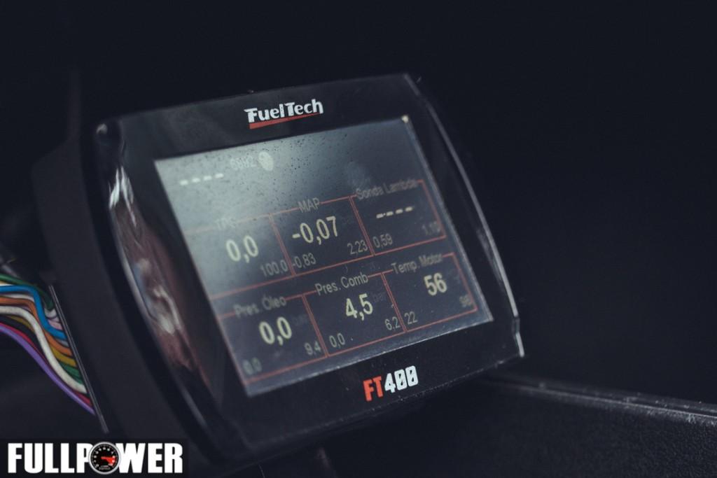 parati-turbo-fullpower-33