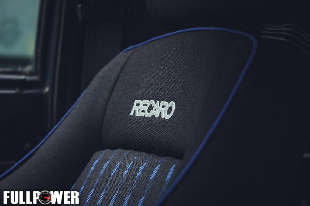 parati-turbo-fullpower-34