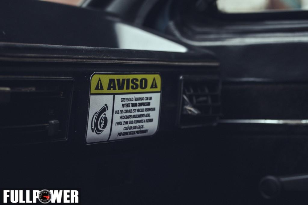 parati-turbo-fullpower-35