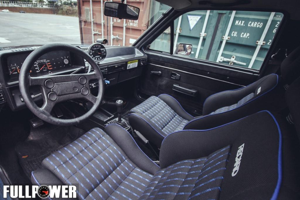 parati-turbo-fullpower-36