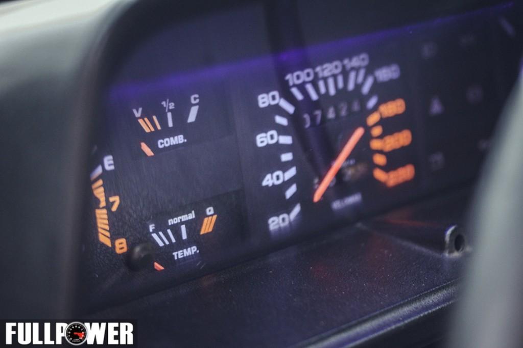 parati-turbo-fullpower-38