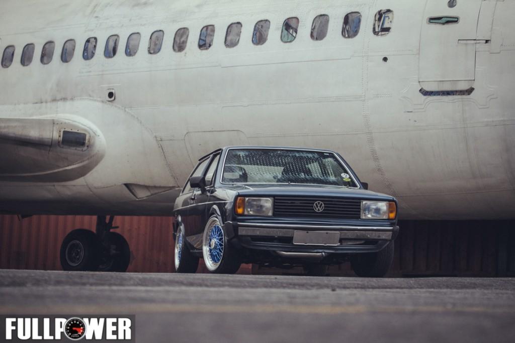 parati-turbo-fullpower-41