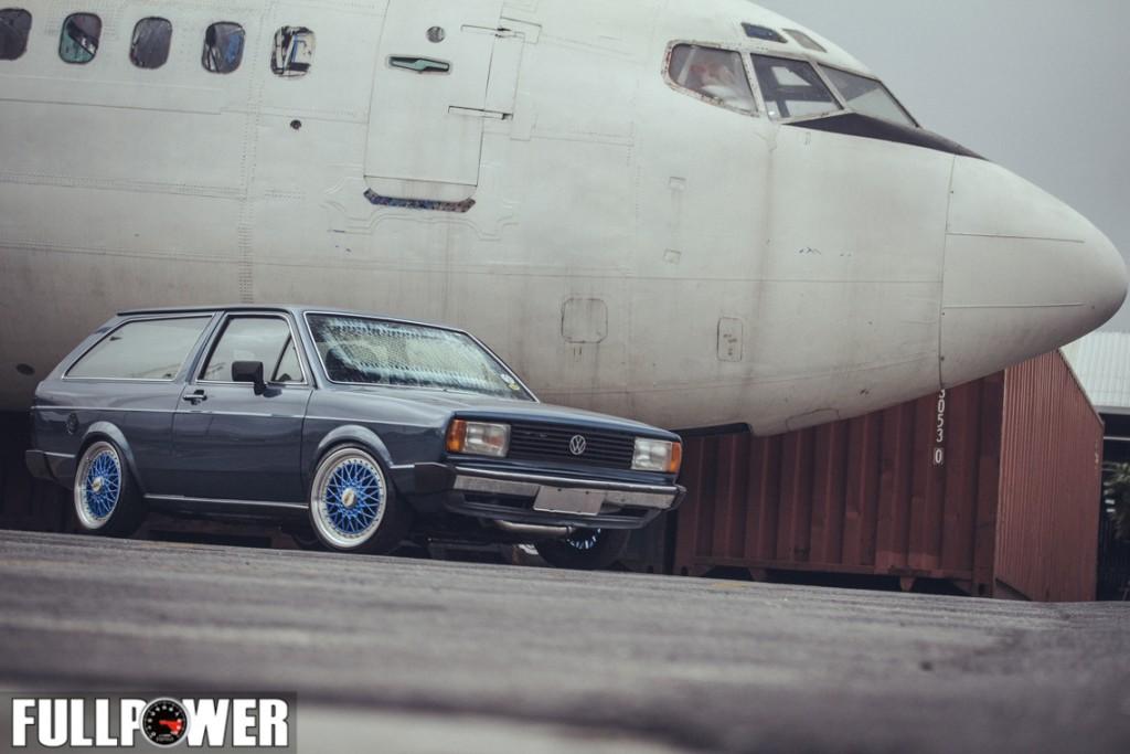 parati-turbo-fullpower-42