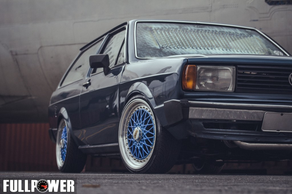 parati-turbo-fullpower-44