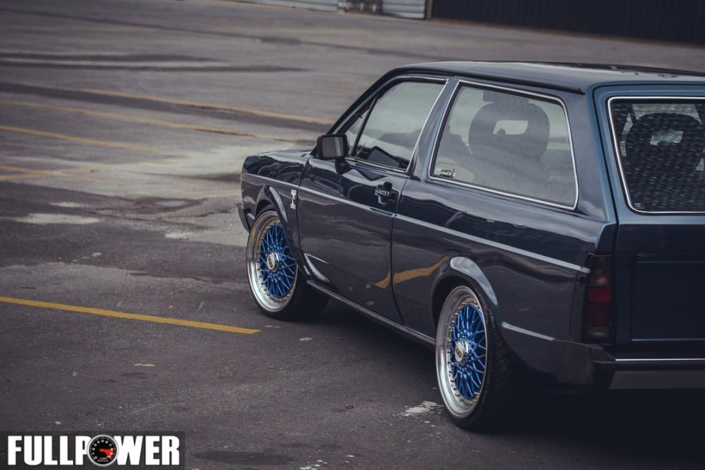 parati-turbo-fullpower-5
