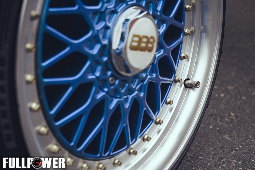 parati-turbo-fullpower-8