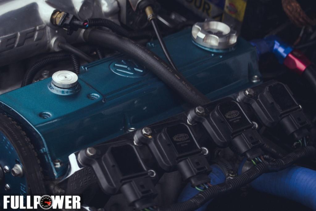 parati-turbo-fullpower-9