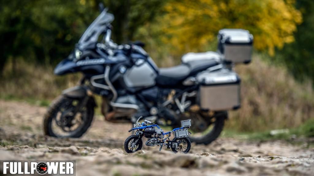 bmw-r-1200-gs-lego-technic-1