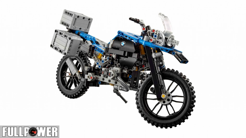 lego-technic-bmw-r-1200-gs-adventure