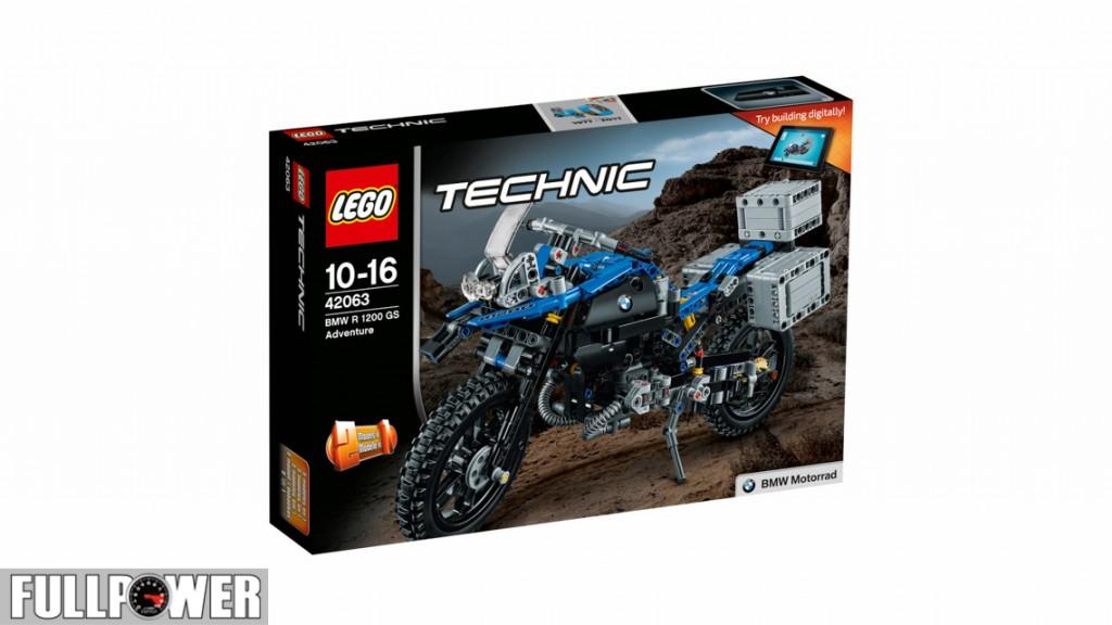 lego-technic-bmw-r-1200-gs-adventure-3