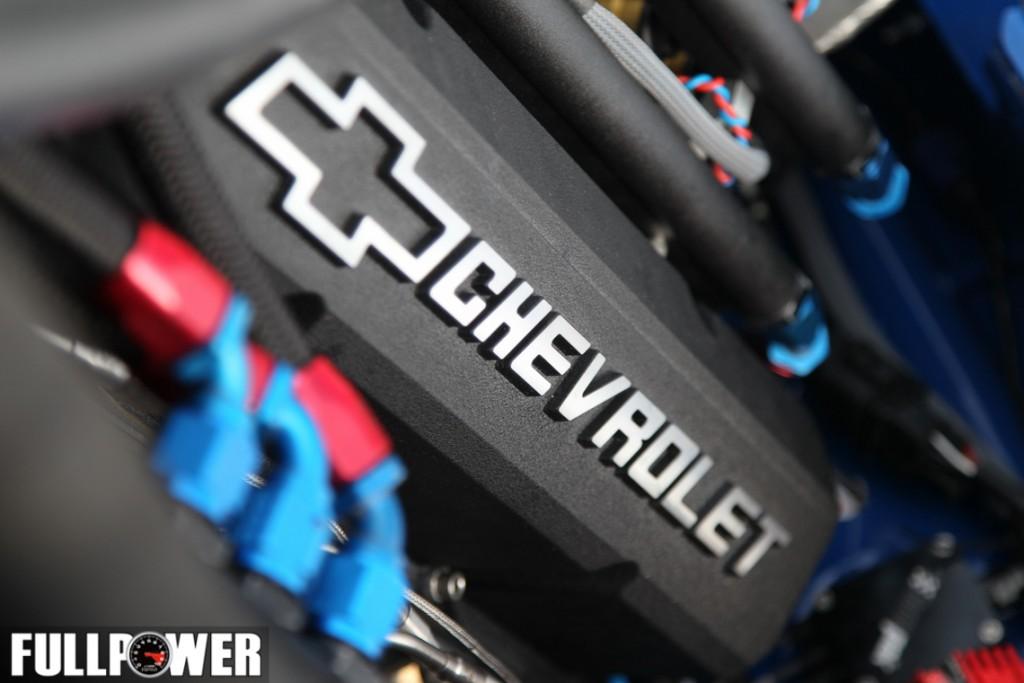 opala-v8-fullpower-19