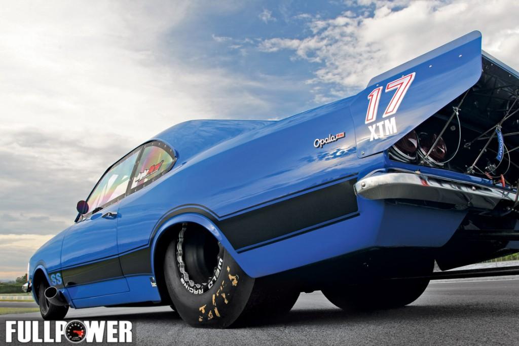 opala-v8-fullpower-24