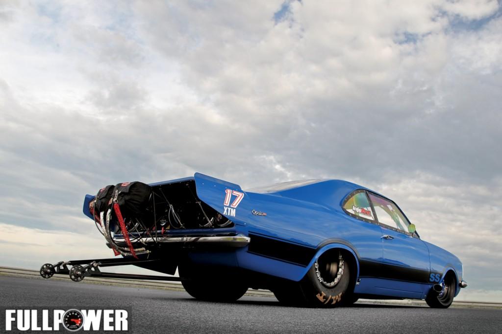 opala-v8-fullpower-28