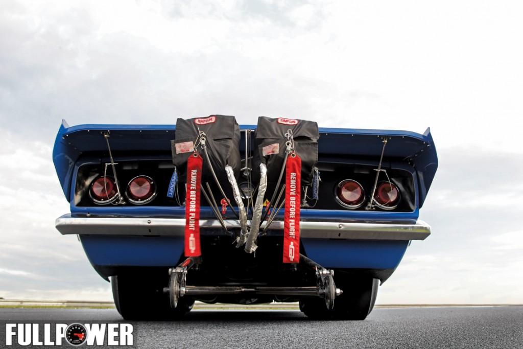 opala-v8-fullpower-29