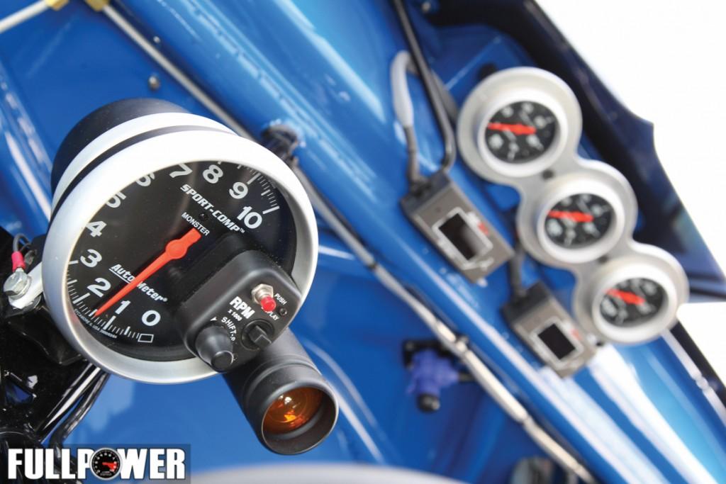 opala-v8-fullpower-32