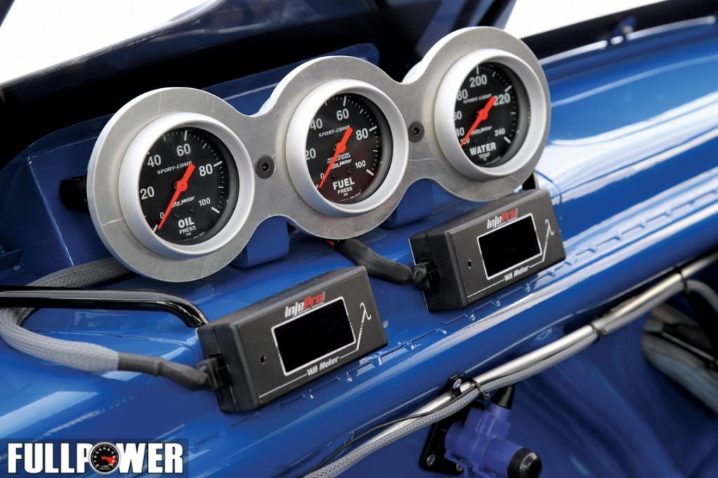 opala-v8-fullpower-36