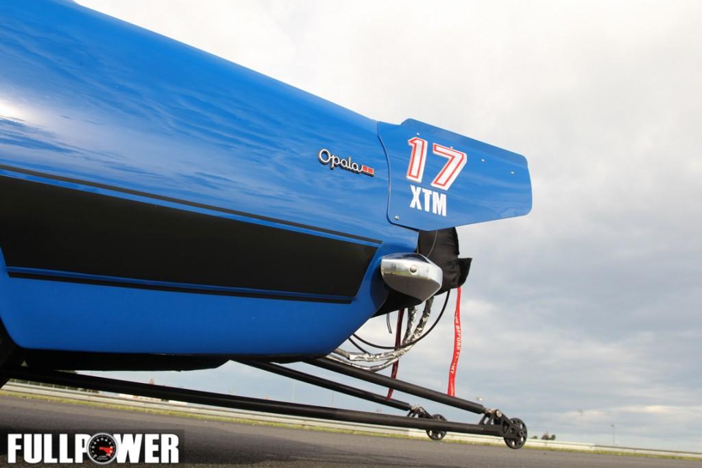 opala-v8-fullpower-8