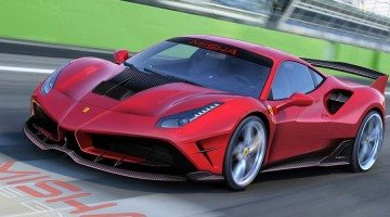 ABREferrari-488-gtb-by-misha-design (1)