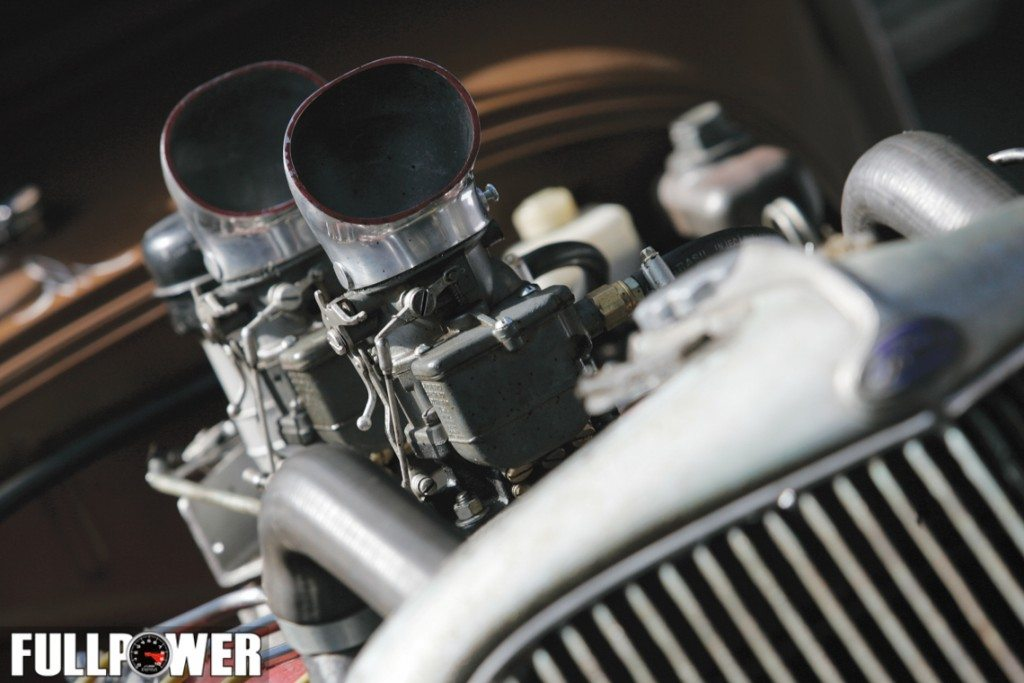 FORD-TUDOR-RAT-FULLPOWER-11