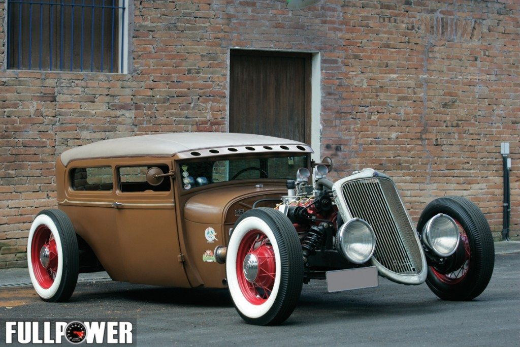 FORD-TUDOR-RAT-FULLPOWER-12