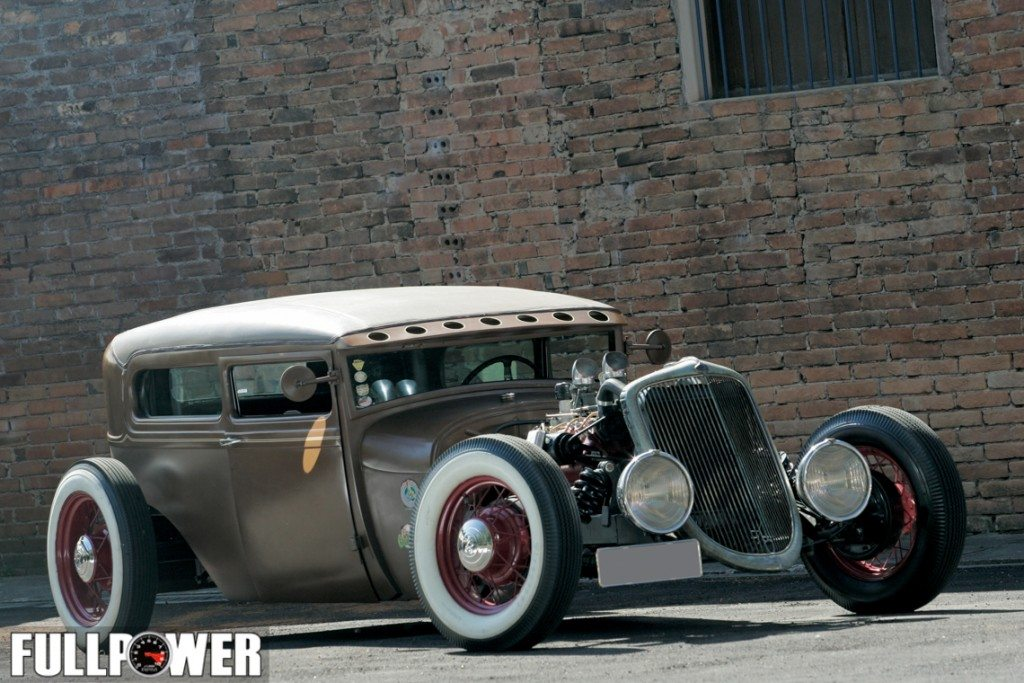 FORD-TUDOR-RAT-FULLPOWER-2