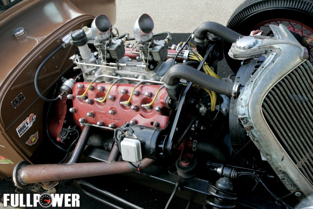 FORD-TUDOR-RAT-FULLPOWER-28