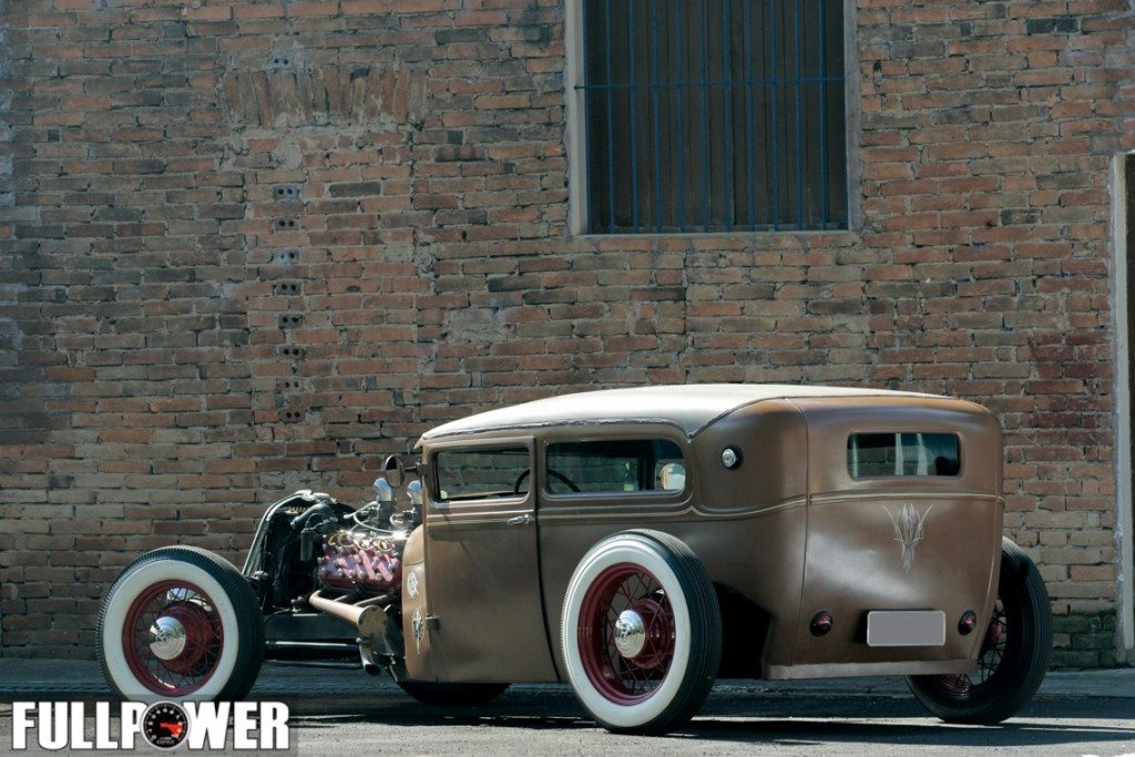 FORD-TUDOR-RAT-FULLPOWER-3