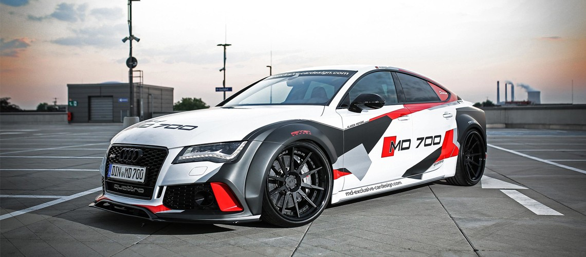 abreaudi-s7-by-m-and-d-cardesign-1