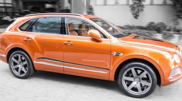 abredmc-bentley-bentayga (1)