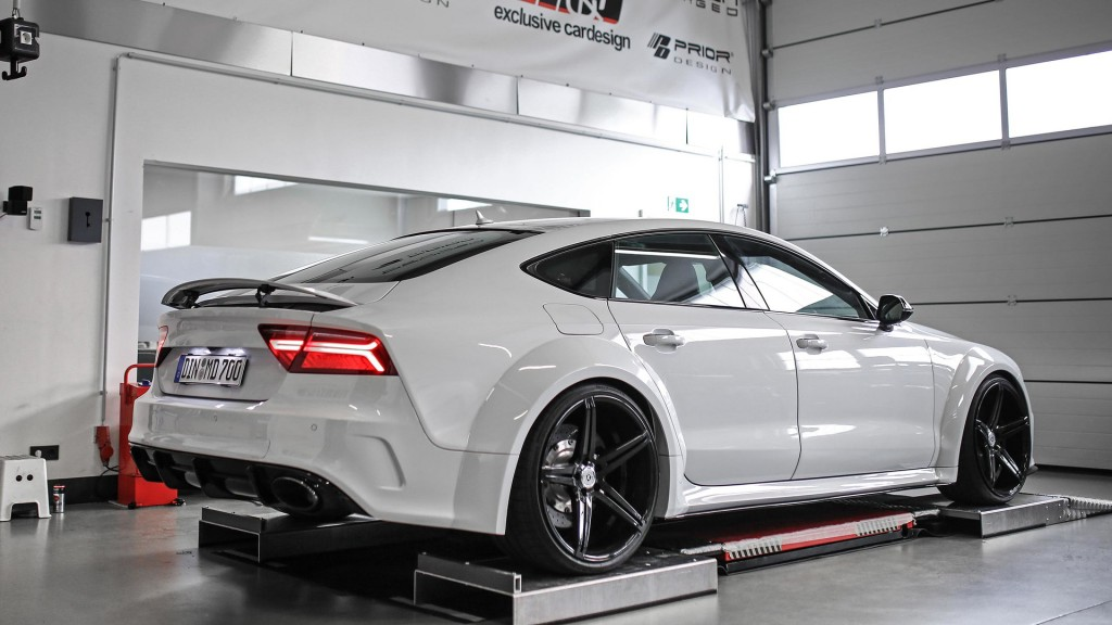 audi-s7-by-m-and-d-cardesign-5