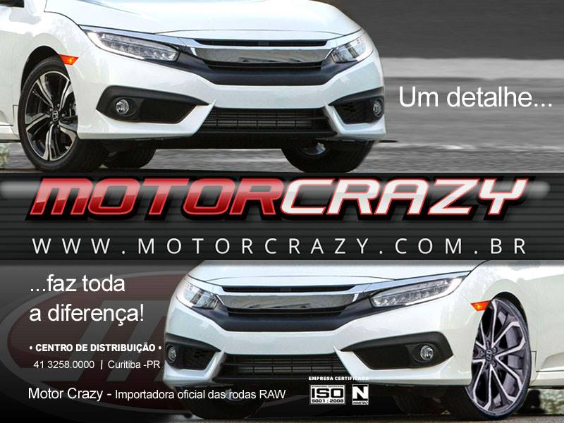 civicmotorcrazy