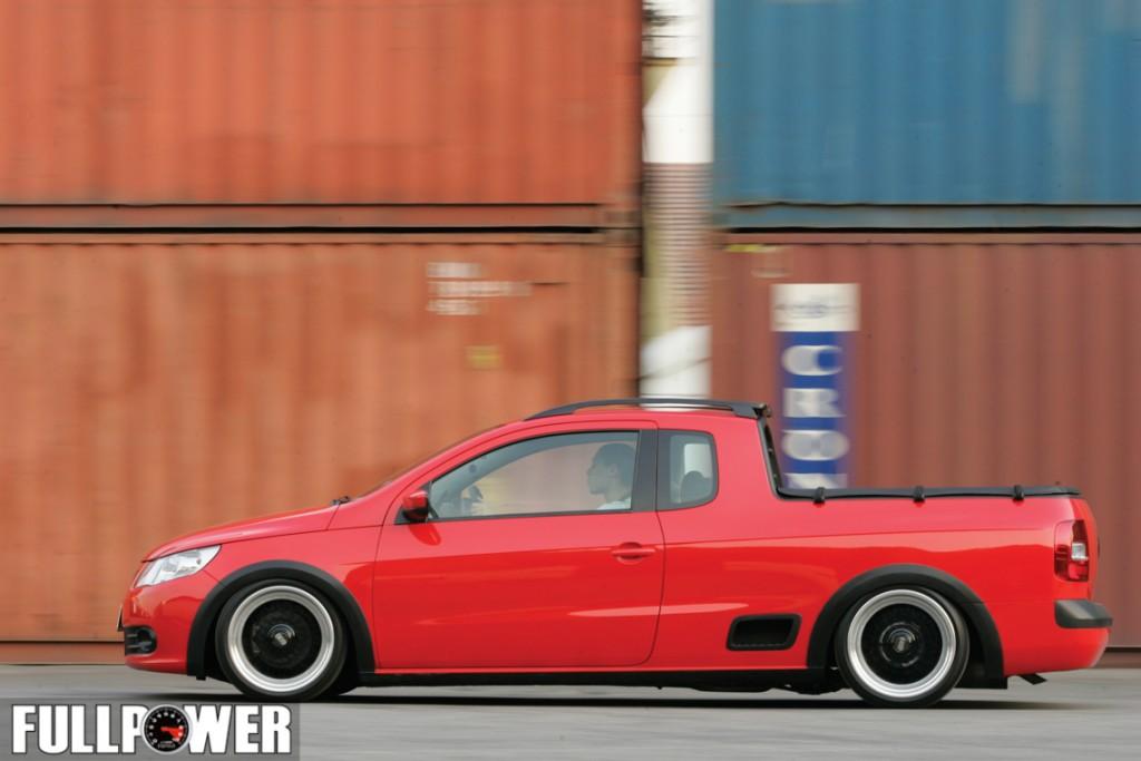 saveiro-eurolook-fullpower-11