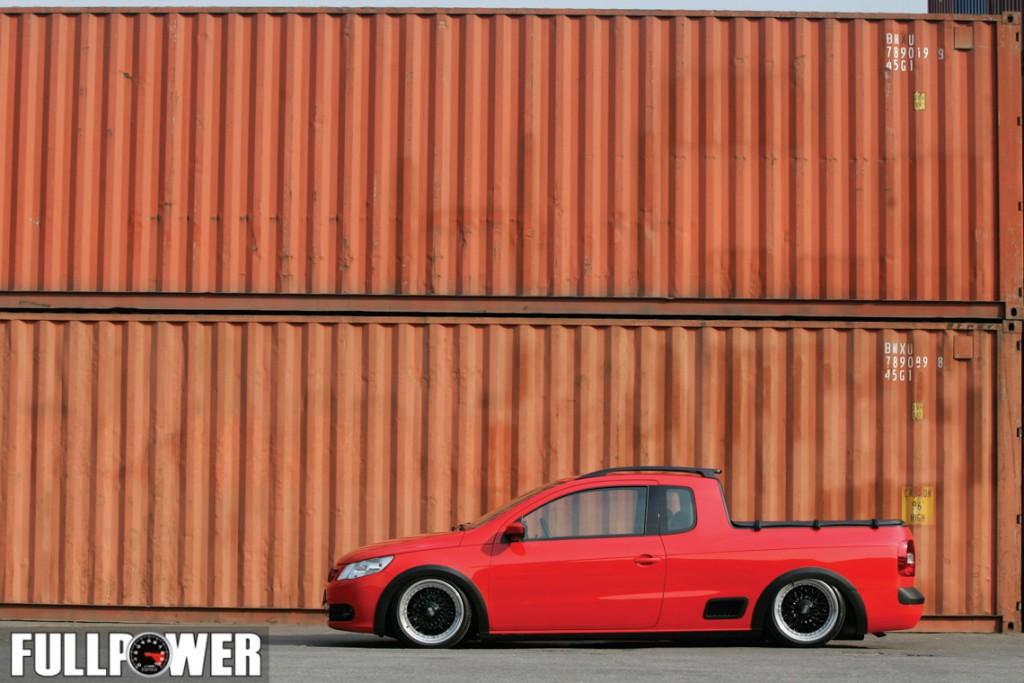 saveiro-eurolook-fullpower-4