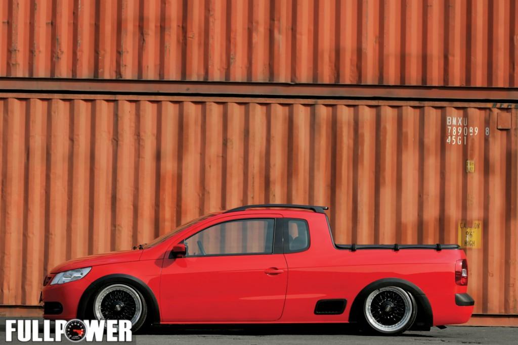 saveiro-eurolook-fullpower-5