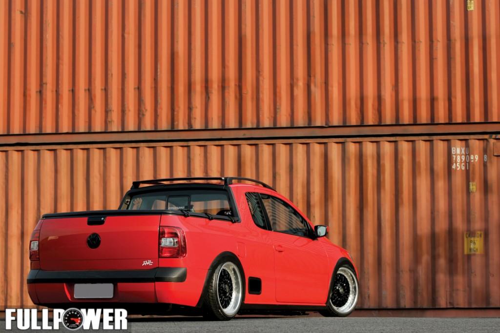 saveiro-eurolook-fullpower-9