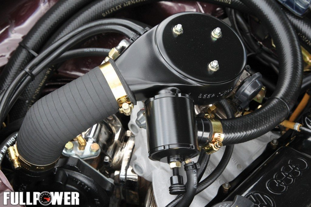 voyage-turbo-FULLPOWER-10